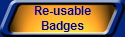 Re-usable